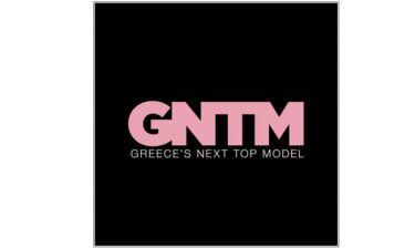 Η επίσημη ανακοίνωση του Star για το «Greece's Next Top Model»