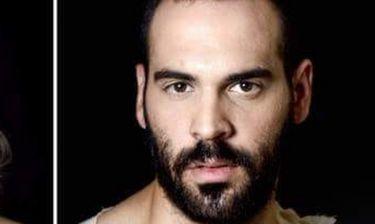 Μάριος Δερβιτσιώτης: «Ο Σταρόβας είναι το μεγάλο πειραχτήρι στις πρόβες και δεν κάνει διακρίσεις»