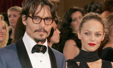 Ακόμα ένα χτύπημα για τον Johnny Depp: Τα νέα για την μητέρα των παιδιών του θα τον πληγώσουν