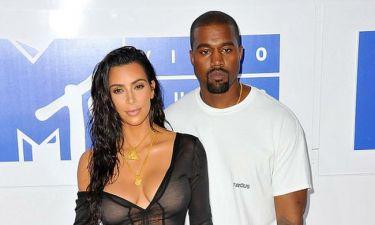 Ο Kanye West έχει μείνει άναυδος με την sexy εμφάνιση της Rihanna και οι φωτό έχουν γίνει viral