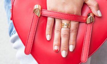 Hello July! 34 ιδέες μανικιούρ για τέλεια καλοκαιρινά νύχια