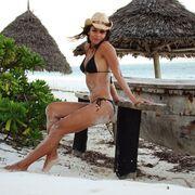 Ειρήνη Κολιδά: «Η ζωή στο Survivor θα μπορούσε για μένα να είναι η καθημερινότητα μου»