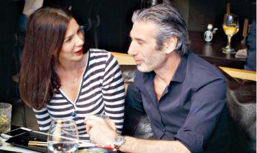 Μαρίνα Τσιντικίδου: Χώρισε μετά από πέντε χρόνια σχέσης με γνωστό επιχειρηματία!