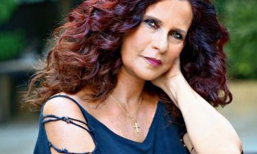 Πωλίνα: «Η αναβίωση των '80s οφείλεται στην τεχνολογία»