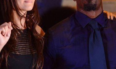 Ο χωρισμός δεν είναι ψέμα τελικά: Το διάσημο ζευγάρι κάνει διακοπές χωριστά και οι φήμες οργιάζουν