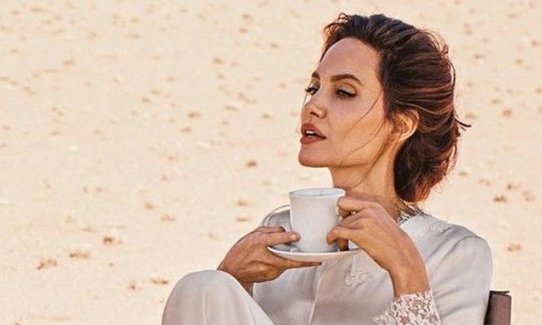 Angelina Jolie: Έχει βάλει στόχο να καταστρέψει την καριέρα της Aniston;