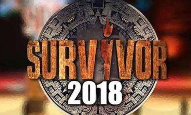 Survivor 2: Αυτός είναι ο παίκτης που αποχώρησε
