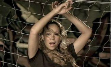 Mariah Carey: Τα δίδυμα μεγάλωσαν και είναι σκέτες γλύκες