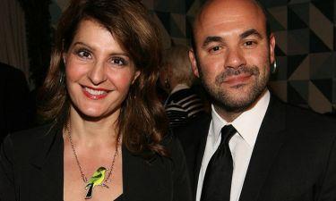 Διαζύγιο αλά Ελληνικά: 25 χρόνια μετά η Νία Βαρντάλος χωρίζει