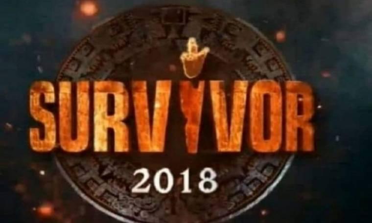 Μετά το Survivor 2... τι; Η απόφαση του ΣΚΑΪ για το παιχνίδι που θα αντικαταστήσει το reality!
