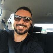 Surviror 2: Τραγουδιστής στηρίζει τη Δαλάκα – Το μήνυμά του μία βδομάδα πριν τον τελικό