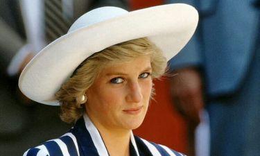 Δέκα φορές που η Πριγκίπισσα Diana είπε ακριβώς αυτό που κάθε μαμά σκέφτεται