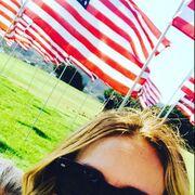 Julia Roberts: Δεν το έχει βρει ακόμη με το instagram