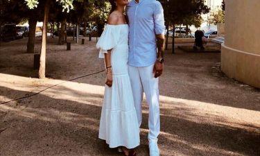 Παντρεύεται πρώην μπασκετμπολίστας του Παναθηναϊκού! Δείτε την αγγελία γάμου του (pic)
