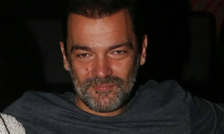 Κωνσταντίνος Καζάκος: «Όσο πιο ψηλά είναι κάποιος τόσο διογκώνονται τα ελαττώματα του»