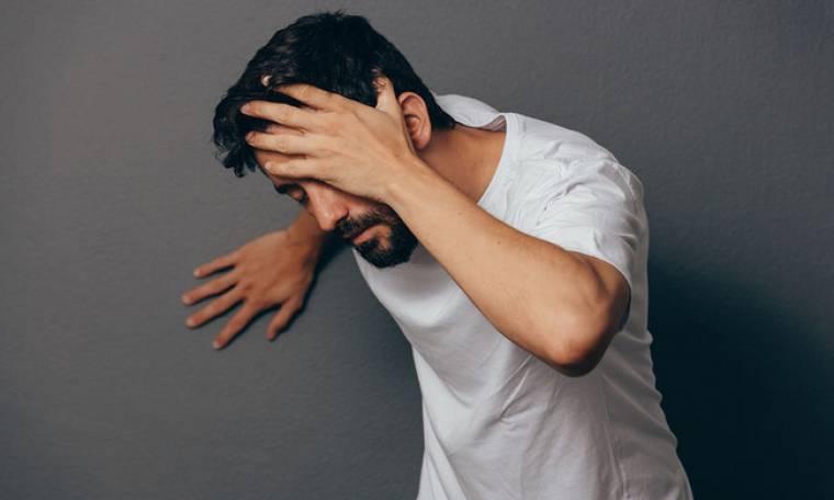 Ορθοστατική υπόταση: Τι αποκαλύπτει για την καρδιά