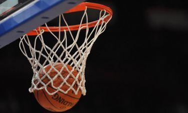 Σοκ! Νεκρός πασίγνωστος μπασκετμπολίστας μετά από ανταλλαγή πυρών με αστυνομικούς