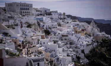 Telegraph: Tα κρυμμένα μυστικά 20 ελληνικών νησιών