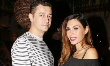 Ιωάννα Μπούκη: Το γλέντι με φίλους της μια βραδιά πριν τον γάμο της με τον Αντώνη Σρόιτερ