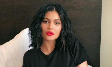 Η Kylie Jenner αφαίρεσε όλα τα εμφυτεύματα από τα χείλη της και η διαφορά είναι μεγάλη!