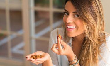 Τροφές και μπαχαρικά που προλαμβάνουν τη θρόμβωση (pics)