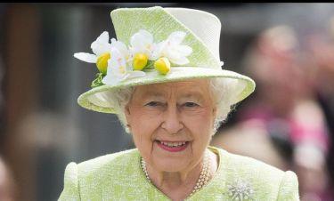 Γιατί η Βασίλισσα Ελισάβετ δεν θα είναι στην βάφτιση του πρίγκιπα Λούις;