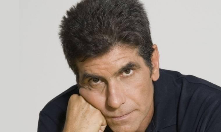 Γιάννης Μπέζος: «Η φθηνή επιλογή δεν θα σου ανταποδώσει στο μέλλον»