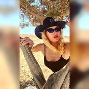 Eleni travels: Η πρόταση συνεργάτη της μέσω instagram και η απάντησή της!