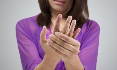 Τα 10 συμπτώματα που φανερώνουν κακή κυκλοφορία του αίματος (εικόνες)