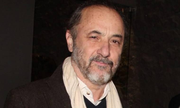 Στέλιος Μάινας: «Οι μεν και οι δεν» και το αστείο περιστατικό με έναν Ρομά