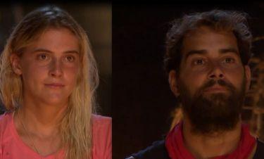 Survivor 2: Χτύπησε κόκκινο η τηλεθέαση στην τελευταία αποχώρηση παίκτη πριν τον ημιτελικό!