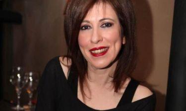 Η εξομολόγηση της Γαλανοπούλου: «Στο δικαστήριο είδα μπροστά μου τον δολοφόνο μου»
