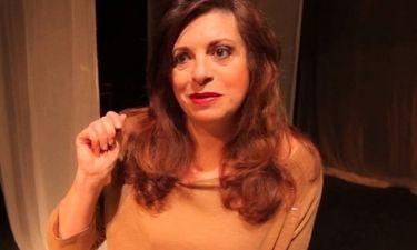 Νατάσα Τσακαρισιάνου: «Ο ρόλος αγαπήθηκε από τον κόσμο, όπως και όλη η σειρά»