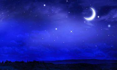 Παρασκευή και 13 με Νέα Σελήνη – Έκλειψη στον Καρκίνο: Η ζωή μας αλλάζει από αύριο