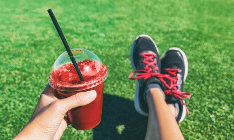 Ο χυμός που βελτιώνει την κυκλοφορία του αίματος και προστατεύει από τα καρδιαγγειακά