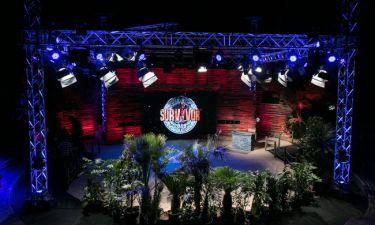 Survivor 2: Τι θα συμβεί στον αποψινό ημιτελικό – Η ανακοίνωση του ΣΚΑΪ