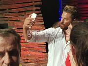 Survivor 2 Ημιτελικός: Οι χιλιάδες selfies πριν την ανακοίνωση των φιναλίστ