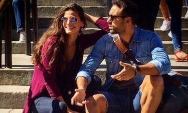 Τανιμανίδης-Μπόμπα: Αυτή την εκπομπή συζητούν να παρουσιάσουν μετά τον γάμο τους