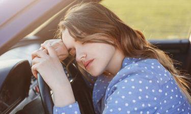Επίμονη κούραση: Ποιες είναι οι 4 πιο κοινές αιτίες (video)