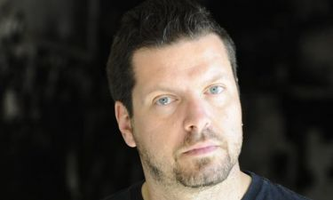 Ηλίας Μακρίδης: «Ο Μάνος Ξυδούς ήταν ο καλλιτεχνικός μου νονός»