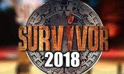 Survivor 2: Τι μας έμεινε από το ριάλιτι!