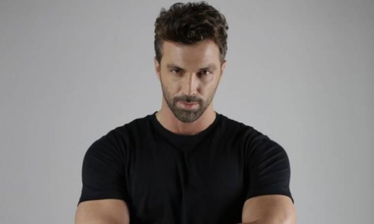 Survivor 2: Απών ο Θεοδωρόπουλος και από τον τελικό