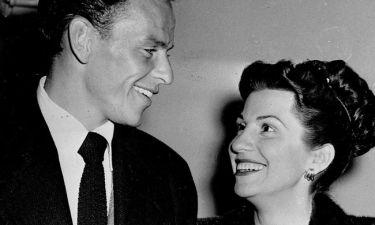 Έφυγε πλήρης ημερών η Nancy Sinatra!