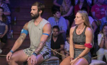 Survivor 2: Αποθέωση σε Twitter για νικητή Ηλία και τρολάρισμα για Δαλάκα (photos+tweets)