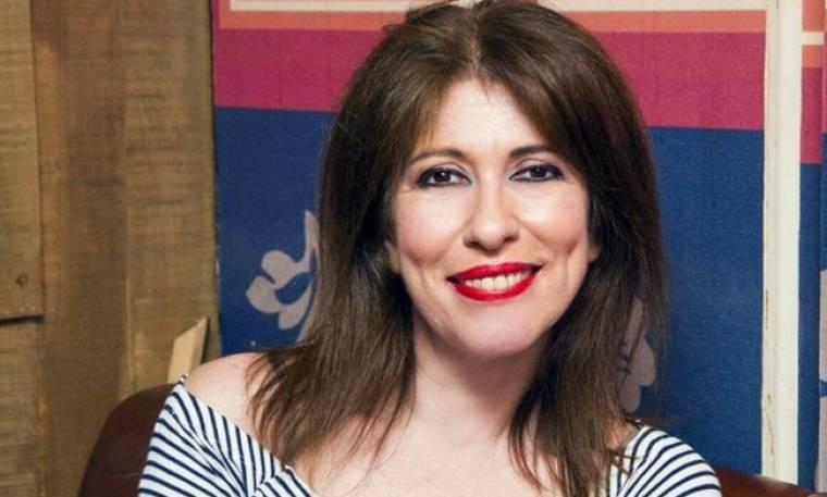 Γαλανοπούλου: Το πρόβλημα υγείας, η εξαπάτηση του συντρόφου της, η δικαστική διαμάχη και η δικαίωση