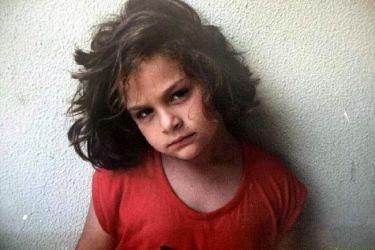 Ελληνίδα τραγουδίστρια αναπόλησε τα παιδικά της χρόνια - Την αναγνωρίσατε;