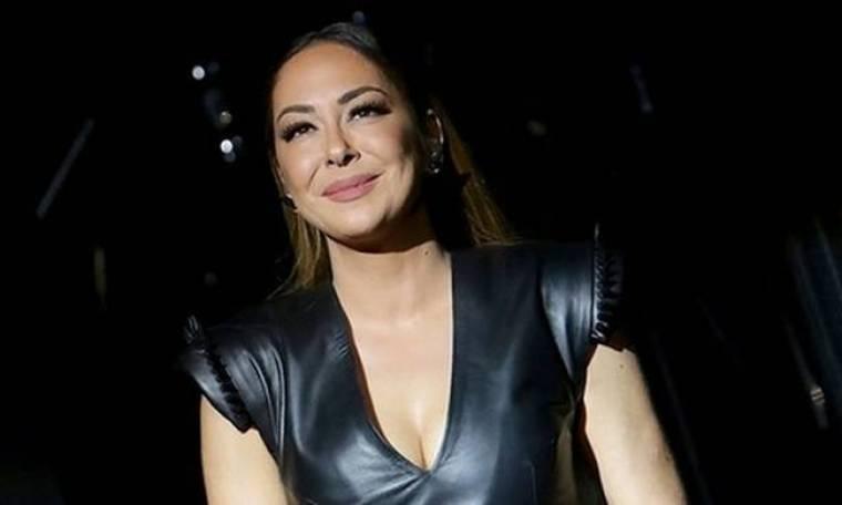 Μελίνα Ασλανίδου: Ξεκίνησε η προπώληση για την συναυλία της στο Βεάκειο