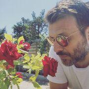 Γιάννης Πλούταρχος: Δείτε πως ευχήθηκε «καλή εβδομάδα» στους διαδικτυακούς του φίλους