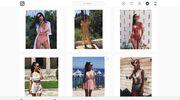 Power of love: Το unfollow της Τζούλιας στον Μιχάλη – Έβγαλαν τις κοινές φωτό τους από το instagram