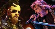 Rockwave Festival: Ο heavy metal σεισμός πλησιάζει!